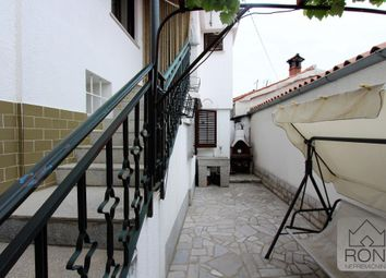 Thumbnail 2 bed detached house for sale in Koper, Slovenia