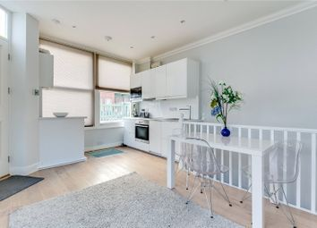 1 bed maisonette for sale in Munster Road, London SW6