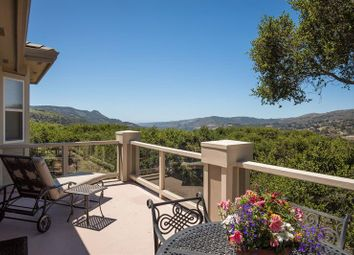 Thumbnail 3 bed property for sale in Carmel, California, United States Of America