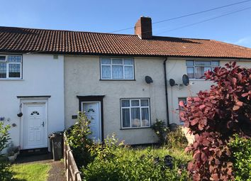 Thumbnail 3 bed terraced house to rent in Goring Gardens, Becontree, Dagenham