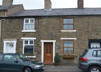 Thumbnail 2 bed cottage to rent in Cowling Road, Chorley