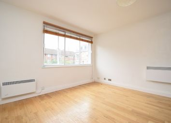 Thumbnail 1 bed flat for sale in Regents Park Road, Finchley Central