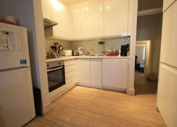 Thumbnail 2 bed flat to rent in Southolm Street, Battersea