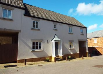 Thumbnail 4 bed semi-detached house for sale in Kings Drive, Stoke Gifford, Bristol, Gloucestershire