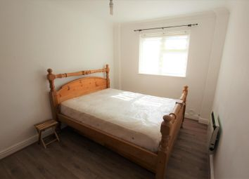 Thumbnail 1 bed property to rent in Lagland Street, Poole