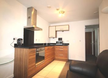 Thumbnail 1 bed flat to rent in Leeds Road, Bradford