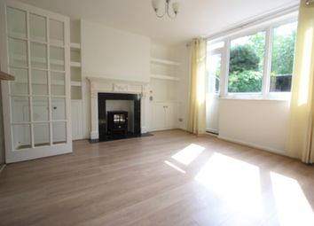 Thumbnail 3 bed semi-detached house to rent in Dowdeswell Road, Roehampton