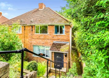 3 bed semi-detached house for sale in Kentwood Hill, Tilehurst, Reading, Berkshire RG31