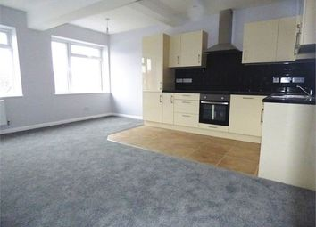 Thumbnail 1 bedroom flat to rent in West Street, Southend On Sea