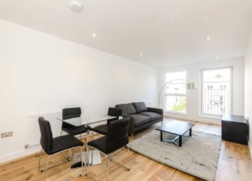 2 bed property to rent in Plender Street, London NW1