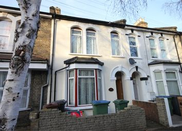 Thumbnail 4 bed terraced house to rent in Hazelwood Road, Walthamstow, London