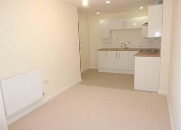 Thumbnail Flat to rent in Cowbridge Road East, Canton, Cardiff