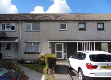 Thumbnail 2 bed terraced house to rent in Heron Place, Johnstone