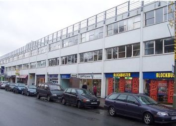 Office to let in Quadrant House, Croydon Road, Caterham, Surrey CR3