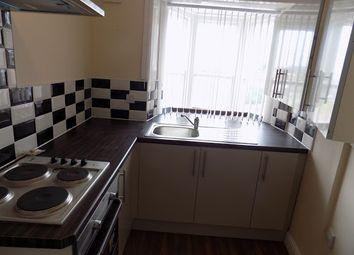 Thumbnail Property to rent in Vauxhall Road, Stourbridge