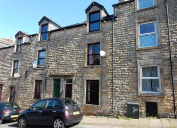 Thumbnail 3 bed terraced house for sale in Clarence Street, Lancaster