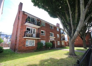 Thumbnail 2 bedroom block of flats for sale in Eldon Street, Southsea