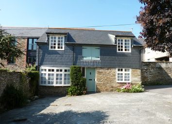 Thumbnail 2 bed property to rent in The Quay, Kingsbridge