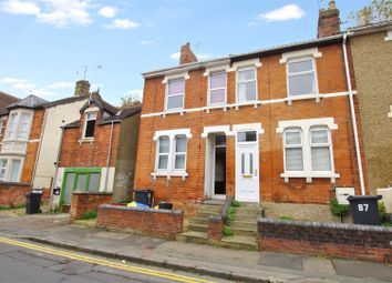 Thumbnail 2 bedroom terraced house to rent in Radnor Street, Town Centre, Swindon
