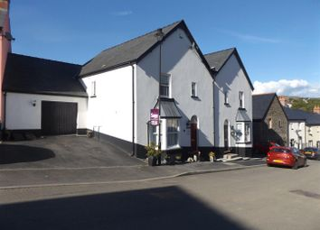 Thumbnail 3 bed semi-detached house for sale in Sycamore Road, Blaenavon, Pontypool