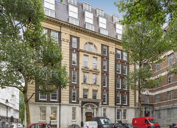 Office to let in Smith Square, Westminster SW1P