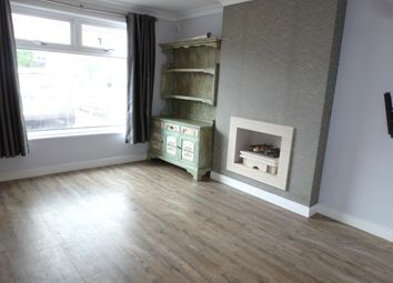 Thumbnail 2 bed property to rent in Ling Royd Avenue, Halifax
