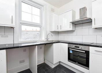 Thumbnail 6 bed flat for sale in Old Kent Road, London
