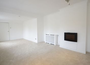 Thumbnail 2 bed flat to rent in Victoria Road, Ascot