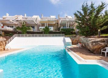 Thumbnail 2 bed apartment for sale in Spain, Mallorca, Llucmajor, Son Verí Nou