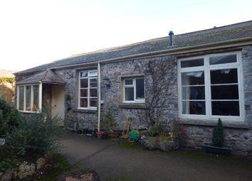Thumbnail 1 bed cottage to rent in Denbury, Newton Abbot