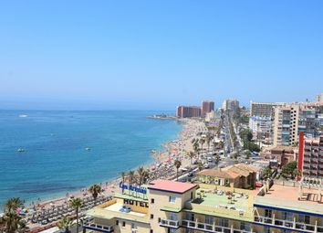 Thumbnail 1 bed apartment for sale in Spain, Málaga, Benalmádena, Benalmádena Costa