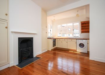 2 bed flat to rent in The Borough, Canterbury CT1