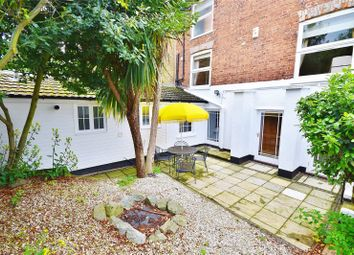 Thumbnail 1 bedroom flat for sale in Church Street, Bishop's Stortford