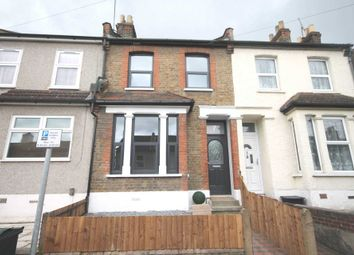 Thumbnail 3 bed detached house for sale in Anne Of Cleves Road, Dartford