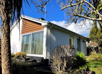 Thumbnail 2 bed bungalow for sale in Anjardyn Place, Tywardreath, Par