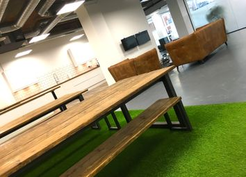 Thumbnail Serviced office to let in Christchurch Road, Bournemouth