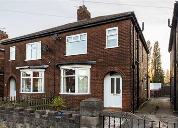 3 bed property for sale in Kenilworth Road, Scunthorpe DN16