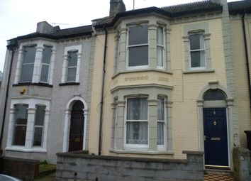 Thumbnail 2 bed terraced house to rent in British Road, Bedminster Bristol