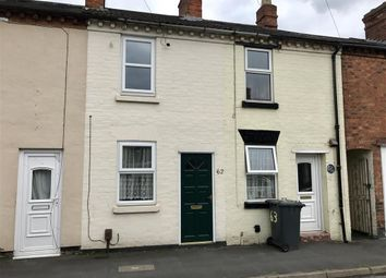 Thumbnail 2 bed property to rent in Lorne Street, Kidderminster