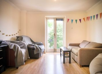 Thumbnail 3 bed flat to rent in 21 Cornwell House, Walcot. Bath