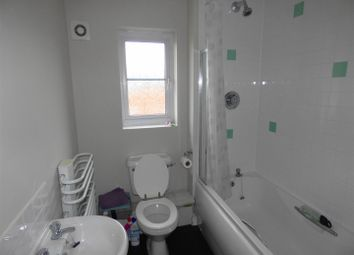 2 bed property for sale in Newton Road, St. Helens WA9