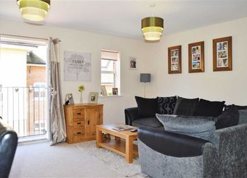 Thumbnail 2 bed flat to rent in Minster Road, Monkton, Ramsgate