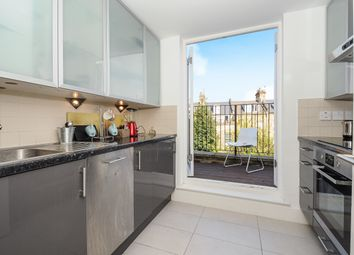 2 bed maisonette to rent in Marlborough Road, London N19