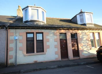 Thumbnail 1 bed flat for sale in 33 North Street, Lochgelly, Fife