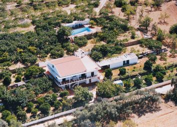 Thumbnail 6 bed villa for sale in Olhão, Olhão, Portugal