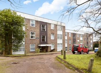 Thumbnail 1 bedroom flat to rent in 78 The Avenue, Beckenham