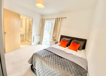 1 bed town house to rent in Ellis Mews, Birmingham B15