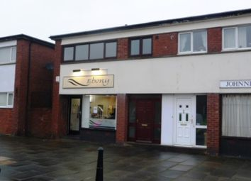 Thumbnail 2 bed flat to rent in 6 Grinsdale Avenue, Belle Vue, Carlisle