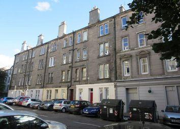 Thumbnail 2 bed flat to rent in Drum Terrace, Edinburgh