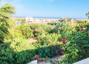 Thumbnail 5 bed villa for sale in E324, Paralimni, Cyprus
